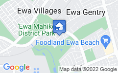 91542 Pohakupili Pl, Ewa Beach, HI, 96706