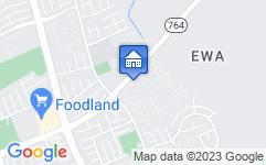 91-704 Makalea St unit 115, Ewa Beach, HI, 96706