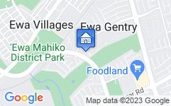 91-1000 Mikohu Street unit 15T, Ewa Beach, HI, 96706