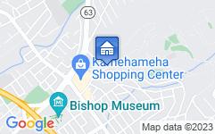 1828 Kaikunane Loop, Honolulu, HI, 96817