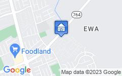 91-210 Makalea Street, Ewa Beach, HI, 96706