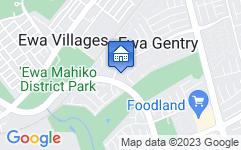 91-1024 Mikohu Street unit 23R, Ewa Beach, HI, 96706