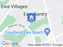 98-983 Laaulu St unit #35C, Ewa Beach, 96, 96706