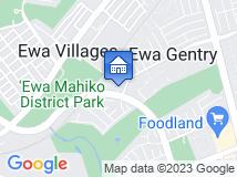 91-1209 Puamaeole St unit #27S, Ewa Beach, Ha, 96706
