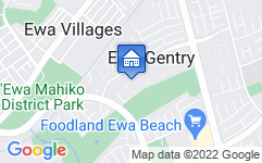 91-1200 Mikohu Street unit 44S, Ewa Beach, HI, 96706