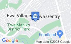 91-1017 Puahala St unit 27, Ewa Beach, HI, 96706