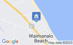 41-032 Hihimanu Street, Waimanalo, HI, 96795