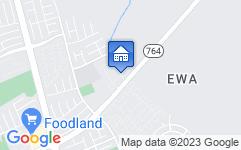 91-1005C Manaolana Street unit 105, Ewa Beach, HI, 96706