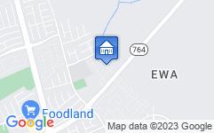 91-1030 Laulauna Street unit 8B, Ewa Beach, HI, 96706