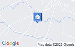 41-754 Mooiki St, Waimanalo, ha, 96795