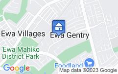91896 Waiapo Pl, EWA BEACH, HI, 96706