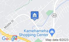 2224 N School St, Honolulu, HI, 96819