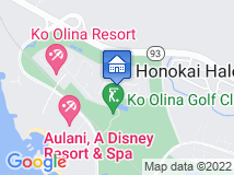 92-1047 Koio Dr unit #B, Ko Olina, h, 96707