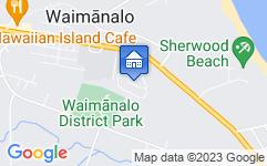 41-562 Inoa Street, Waimanalo, HI, 96795