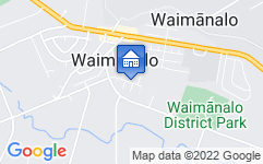 41-698 Hanalulu Place, Waimanalo, HI, 96795