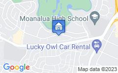 3033 Ala Ilima Street unit 301, Honolulu, HI, 96818
