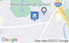 2920 Ala Ilima St unit 1406, Honolulu, HI, 96818
