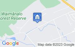 41-727 Kumuhau Street, Waimanalo, HI, 96795