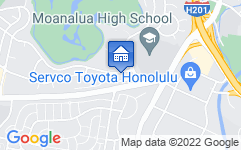5400 Likini Street unit 401, Honolulu, HI, 96818