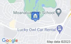 3052 Ala Ilima St unit 308, Honolulu, HI, 96818