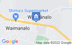 41-1385 Waikaloa Street, Waimanalo, HI, 96795