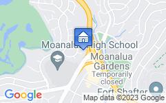 2902 Ala Oloa Pl, Honolulu, HI, 96818