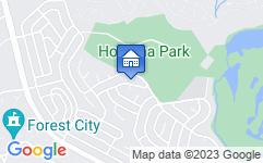 3451 Ala Hapuu St, Honolulu, HI, 96818
