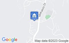 92-1148 Panana Street unit 138, Kapolei, HI, 96707