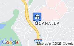 2167 Maha Place, Honolulu, HI, 96819