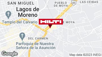Ocurre Paqex Aguascalientes (Estación Arellano)