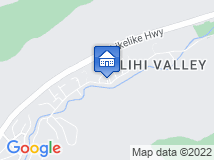 3378 Kalihi St, Honolulu, HI, 96819