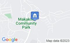 92-1135 Makamai Loop, Kapolei, HI, 96707