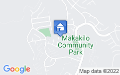 92-136 Amaui Place, Kapolei, HI, 96707