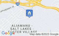 4211 Halupa St unit B, Honolulu, HI, 96818