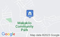 921242 Makakilo Dr unit 51, Kapolei, HI, 96707