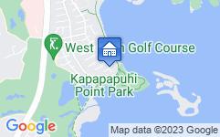 91-1036 Kaope St, Ewa Beach, HI, 96706