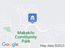 92-1238 Makakilo Dr unit #33, Kapolei, Ha, 96707