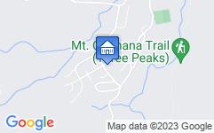 1098 Lunaanela Street, Kailua, HI, 96734