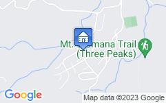 963 Lunahelu St, Kailua, HI, 96734