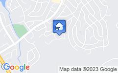 1380 Aupula Place, Kailua, HI, 96734