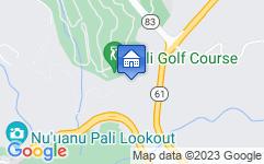 4575 Auloa Rd, Kaneohe, HI, 96744