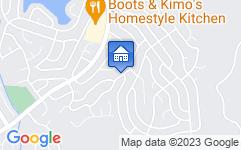 1234 Aulepe St, Kailua, HI, 96734