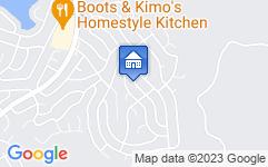 1331 Lekeona Street, Kailua, HI, 96734