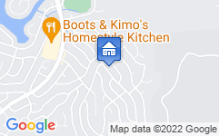 1220 Hele St, Kailua, HI, 96734