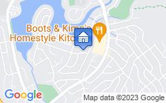 920 Kahili St, Kailua, HI, 96734