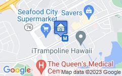 94-246 Leoku Street unit E/107, Waipahu, HI, 96797
