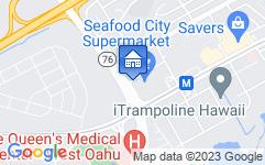 94-030 Leolua St unit 314, Waipahu, HI, 96797