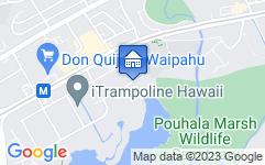 94-103 Pupuole Place unit A & B, Waipahu, HI, 96797
