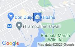 94-321 Pupuole St, Waipahu, HI, 96797