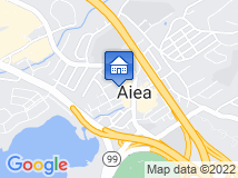 99-060 Kauhale Street unit #407, Aiea, HI, 96701